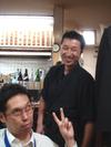 Suzaki080616